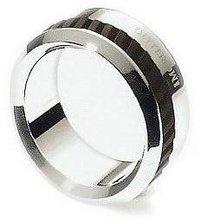 Morellato anello serie FIRE uomo