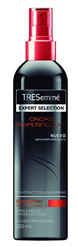 tresemme-spray-texturizador-ondas-imperfectas-200-ml