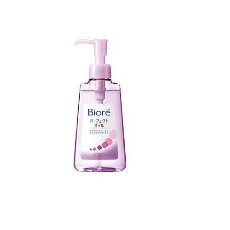 Biore Makeup Remover Perfect Oil 150ml