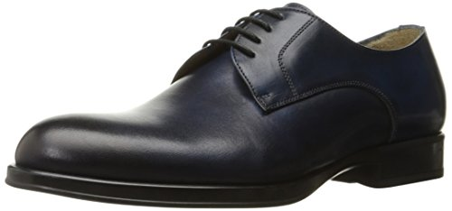 kenneth-cole-ny-speed-dial-hommes-us-10-bleu-oxford