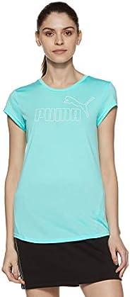 Puma En Pointe Jacket Shirt For Women