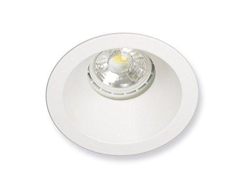 aro-fijo-empotrable-ip65-para-bano-cocina-con-portalamparas-gu10-diametro-de-corte-73mm