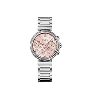 Hugo BOSS Reloj para mujer  1502401