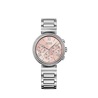 Reloj para mujer Hugo Boss 1502401.