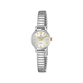 Reloj Festina para Mujer F20262/2