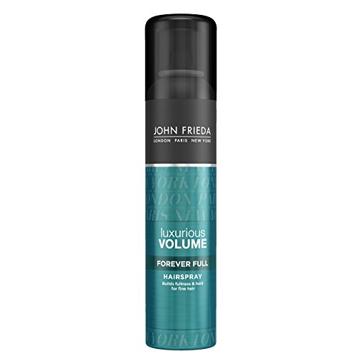 john-frieda-luxurious-volume-forever-full-hairspray-250ml