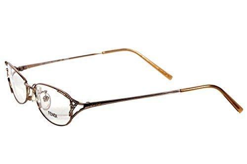Fendi Herren Brillen