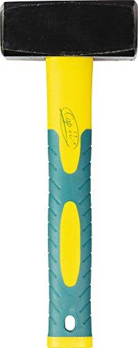 Cap Vert - Outils emmanchés tri-matière / 26 - Massette - 1,2