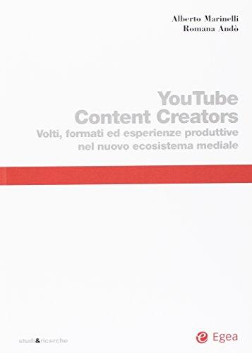 youtube-content-creators-volti-formati-ed-esperienze-produttive-nel-nuovo-ecosistema-mediale