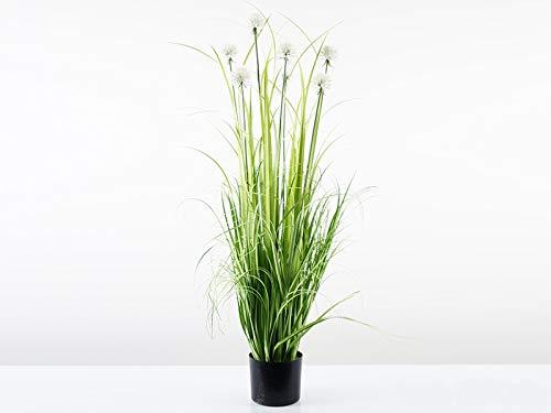 Kunstpflanze ca 153