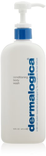 dermalogica-conditioning-body-wash