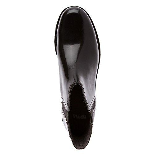 Camper1980 46812 033 - Stivali donna Nero (nero)