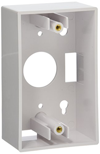 ic-intracom-wall-box-bianco