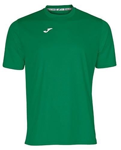 Joma Combi, Shirt Unisex Erwachsene XL gelb grün