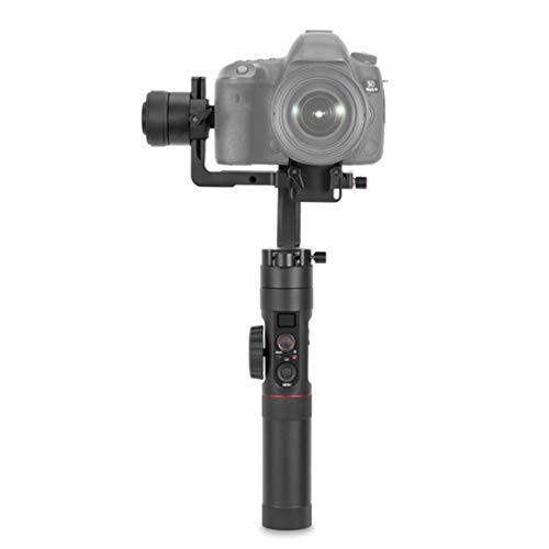 ForceSthrength Zhiyun Crane 2 Micro SLR Camera Handheld