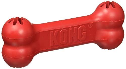 Kong Hueso Goodie, S, Rojo