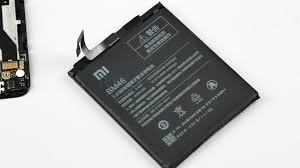 Navswa Xiaomi Redmi Note 3 Replacement Battery 4000mAh- BM46