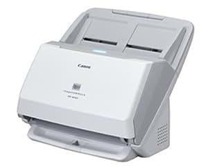 Canon imageFORMULA DR-M160 Office Document Scanner Computer, compter, computor