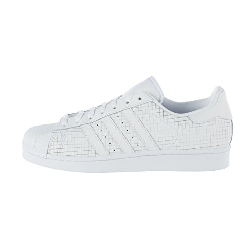 adidas Superstar AQ8334, Basket
