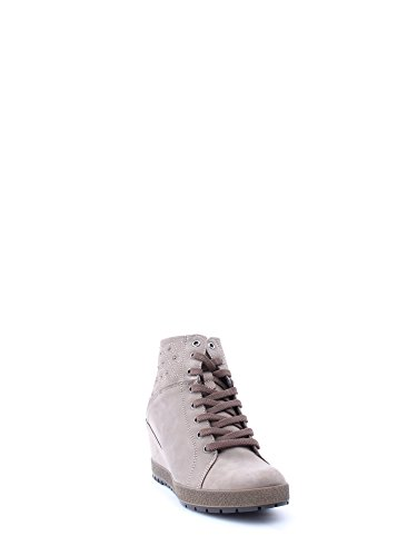 IGI&Co 4825300 Sneakers Donna Taupe/fango