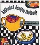 REINE DES prés cuisines Cr368ac abstrait Cafe Collection livre de recettes...