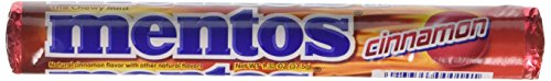 mentos-cinnamon-374-g-pack-of-6