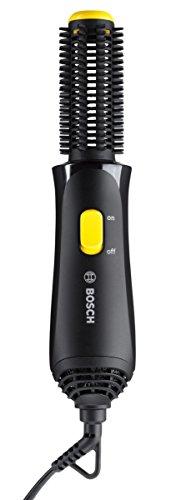 bosch-pha1151gb-style-to-go-hair-styler-black