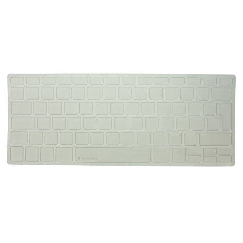 mediadevil-uk-eu-macbook-keyboard-protector-anti-bacterial-apple-macbook-pro-13-15-2012-2013-2014-re
