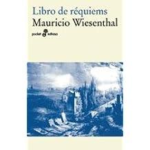 Libro de requiems (bolsillo) (Pocket)