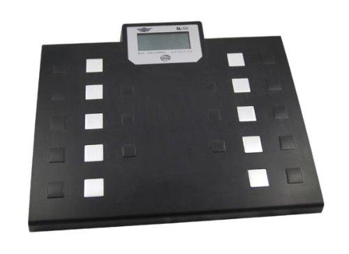 My Weigh - Báscula hasta 250kg