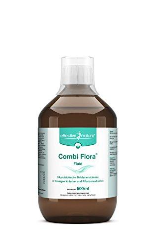 combi-flora-fluid-500ml-darmflora-aufbau-in-flussiger-form-enthalt-24-verschiedene-bakterienstamme-a