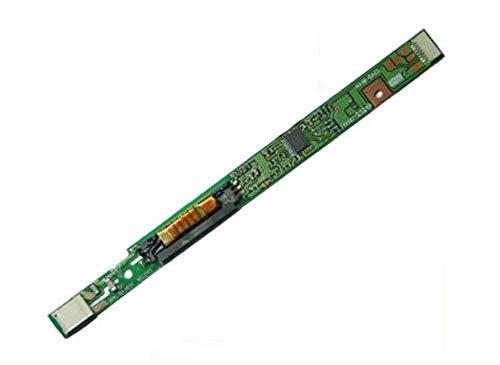 Eseller Direct - LCD Bildschirm Wechselrichter für Toshiba Satellite A50 Series A50 sp306 A55 A55 s306,A55 s3061,A55 s3062,A55 s3063,A55 s326,A55 s3261,A55 sp306,A55 sp326,A70 A75 P20,P25 Series: P25 A55 Lcd