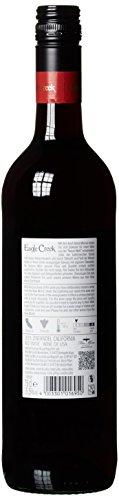 Eagle-Creek-Red-Zinfandel-Trocken-Rotwein-2015-6-x-075-l