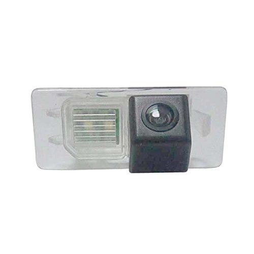 navinio-vue-arriere-de-voiture-170-degre-angles-de-vision-camera-de-recul-auto-voiture-etanche-pour-