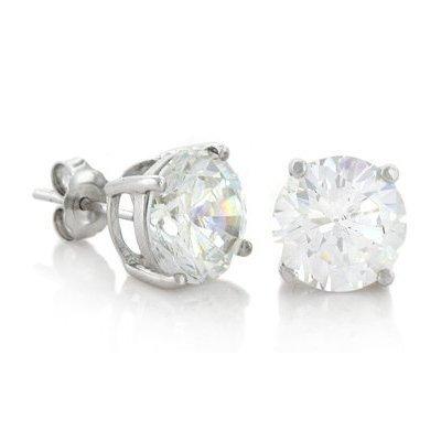 ijewelry2-catapofisis-diamante-cz-plata-pendientes-del-perno-prisionero-del-juego-de-la-cesta-de-la-
