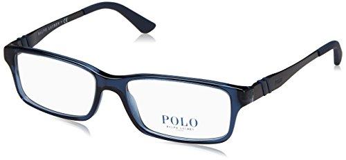 Polo Brille (PH2115 5276 54)