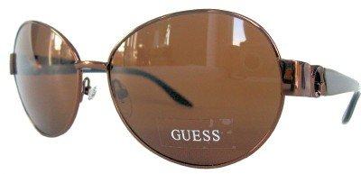 Guess - Gafas de Sol