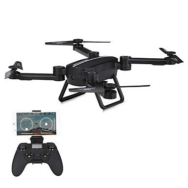 shengshiyujia RC Drone 4CH 6 Axis 2.4G Mit HD Camera 720P RC Quadcopter FPV/LED Lights/One Key to Auto-Return RC Quadcopter/Remote Controller/Transmitter/USB Cable/Auto-Takeoff -