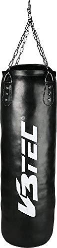 V3Tec Boxsack Pro