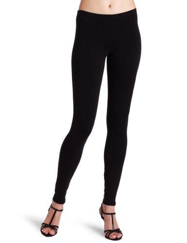 splendid-womens-heavy-weight-boot-cut-leggings-black-size-14-manufacturer-sizelarge