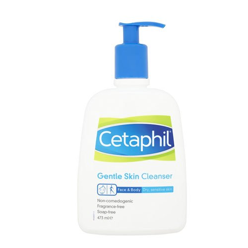 cetaphil-gentle-skin-cleanser-473-ml