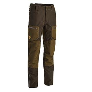 NORTHERN HUNTING ApS ASLAK TEIT membrane trousers (L)