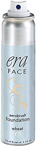 Classified Cosmetics ERA FACE - Y5 Summer Wheat by ERA FACE