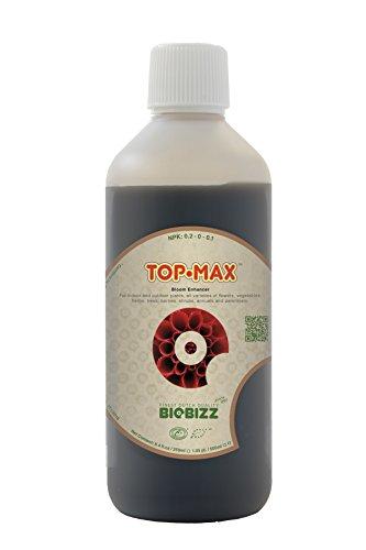 biobizz-06-300-060-naturdnger-top-max-500-ml