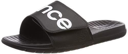 New Balance 230, Zapatos Playa Piscina Unisex Adulto