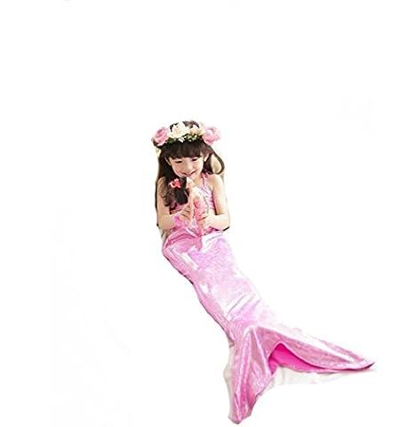 Adult Aurora Costumes - D'amelie - Maillot deux pièces - Fille