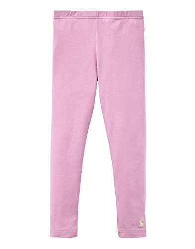 joules-leggings-ragazza-eon-pink-rose-7-8-anni