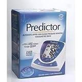 Predictor - Tensiomètre bras