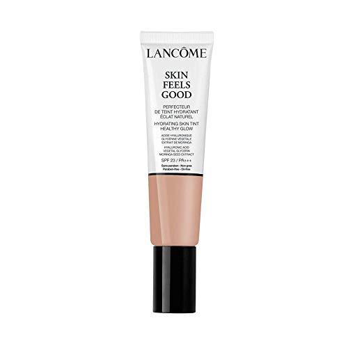 Lancôme - Base de maquillaje skin feels good