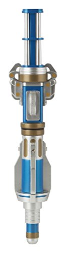 doctor-who-sonic-full-sized-torcia-a-led-plastica-multicolore
